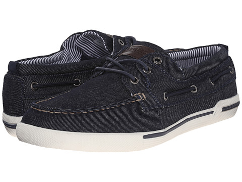 Incaltaminte Barbati Kenneth Cole Unlisted Anchor Shot Navy
