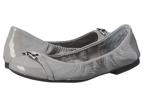 Incaltaminte Femei LAUREN Ralph Lauren Betsy Stone Crinkle Patent Leather