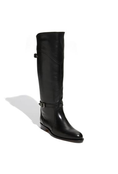 Incaltaminte Femei Frye Dorado Riding Boot BLACK