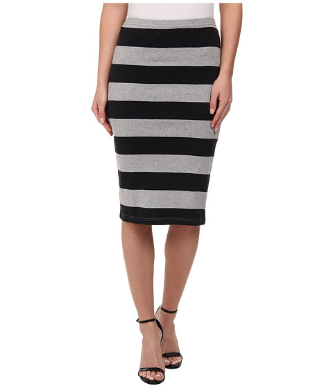 Imbracaminte Femei BB Dakota Phinley Skirt Black