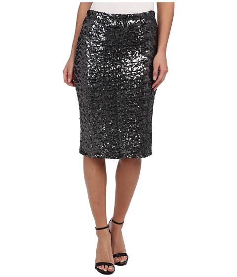 Imbracaminte Femei BB Dakota Jomene Skirt Black
