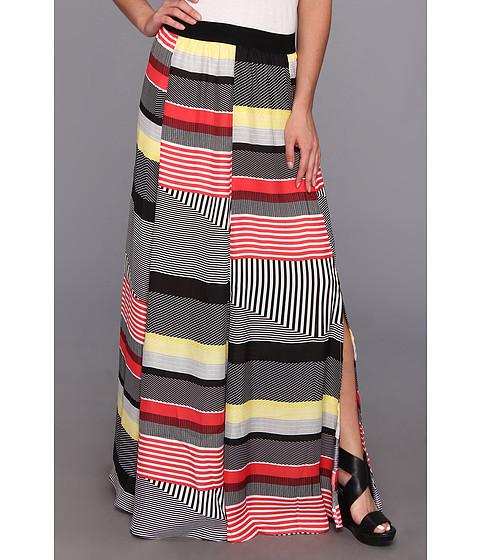 Imbracaminte Femei BB Dakota Iverson Skirt Black