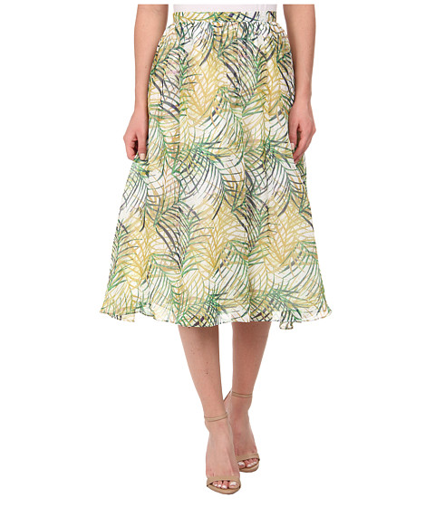 Imbracaminte Femei BB Dakota Aldis Skirt Multi