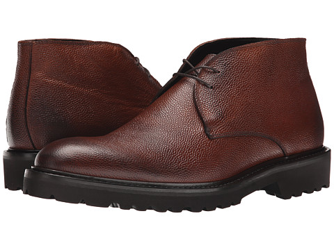 Incaltaminte Barbati Too Boot New York Jesse Cognac