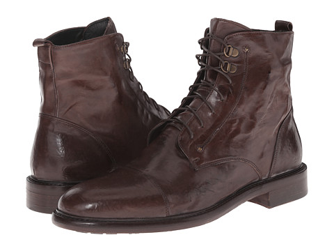 Incaltaminte Barbati Kenneth Cole Worth-Y Brown