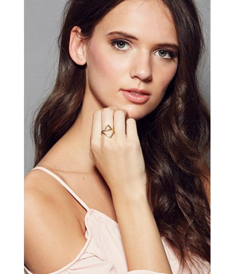Imbracaminte Femei Forever21 Amarilo Alexa Ring Gold