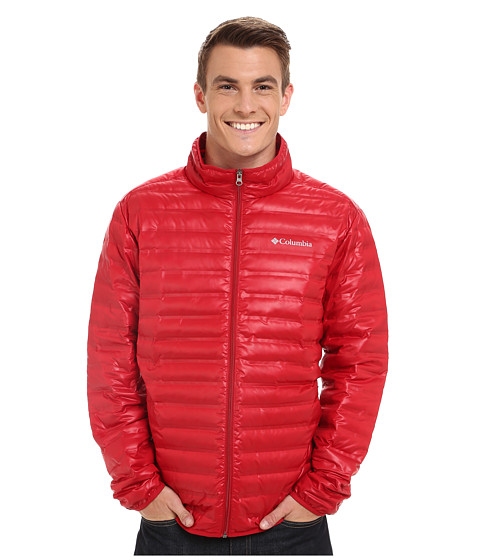 Imbracaminte Barbati Columbia Flash Forwardtrade Down Jacket Rocket