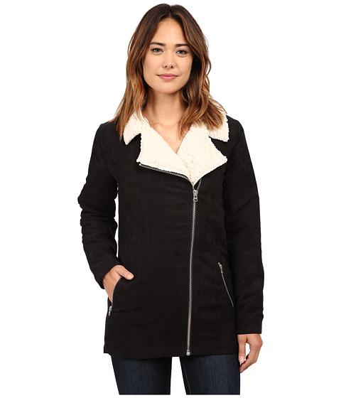 Imbracaminte Femei Volcom Ruffian Jacket Black