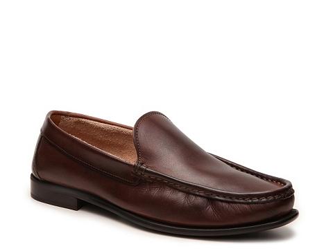 Incaltaminte Barbati Kenneth Cole Comfort Zone Loafer Tan