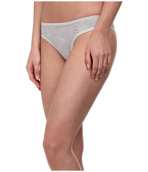 Imbracaminte Femei Jack Wolfskin Dry N' Light Slip Silver Grey