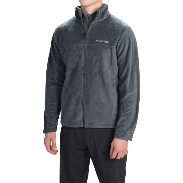 Imbracaminte Barbati Columbia Eager Air Interchange Jacket - 3-in-1 EVERBLUEEVERBLUE (01)