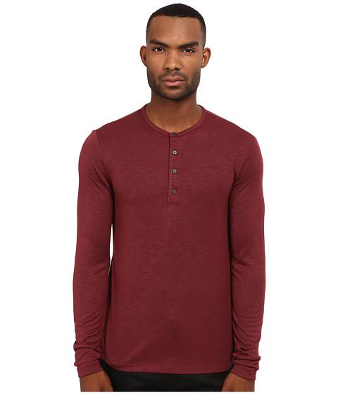 Imbracaminte Barbati Theory GesperAnemone T-Shirt Braze Multi