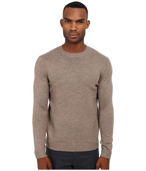 Imbracaminte Barbati Theory VeronFengsel Sweater Sidewalk