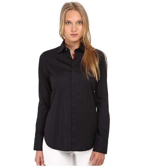 Imbracaminte Femei DSQUARED2 Dean Shirt Black