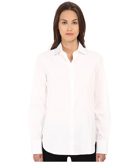 Imbracaminte Femei DSQUARED2 Dean Shirt White