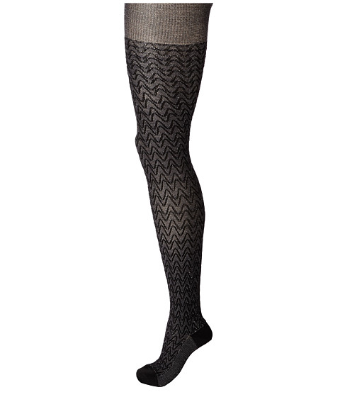 Imbracaminte Femei Missoni CL00CMD5227 BlackSilver