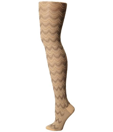 Imbracaminte Femei Missoni CL00CMD5226 Beige
