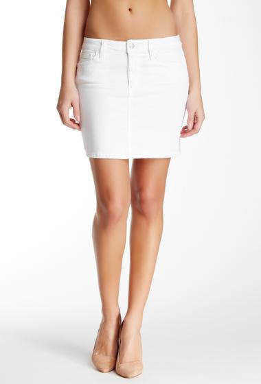 Imbracaminte Femei Joe's Jeans Pencil Skirt ANNIE