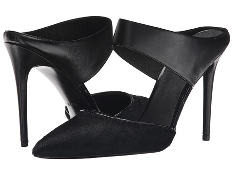 Incaltaminte Femei Kenneth Cole Wendy Black