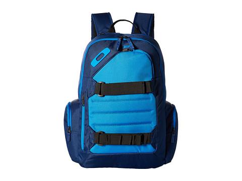 Genti Barbati Oakley Method 540 Pack Dark Blue
