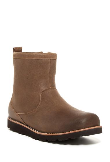 Incaltaminte Barbati UGG Hendren Waterproof Boot CHE