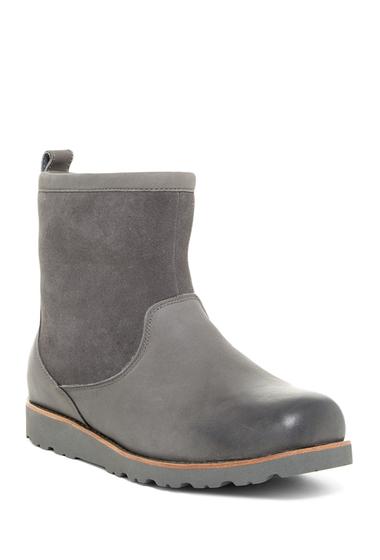 Incaltaminte Barbati UGG Hendren Waterproof Boot MTL