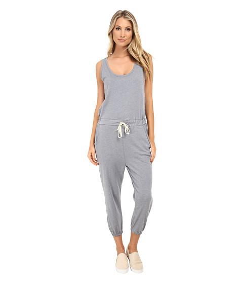 Imbracaminte Femei Culture Phit Ava Jumper Grey