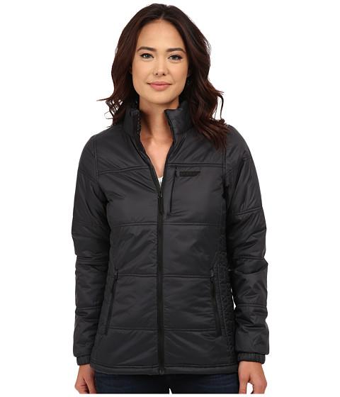 Imbracaminte Femei Dakine Pinebrook Snow Jacket Black