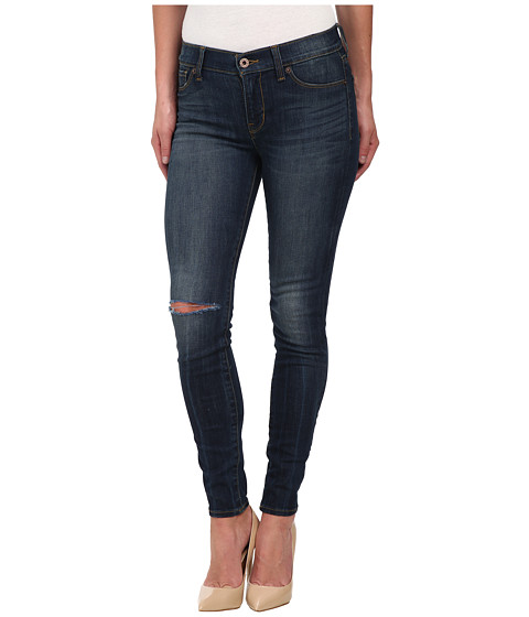 Imbracaminte Femei Lucky Brand Brooke Leggings in Livingston Livingston