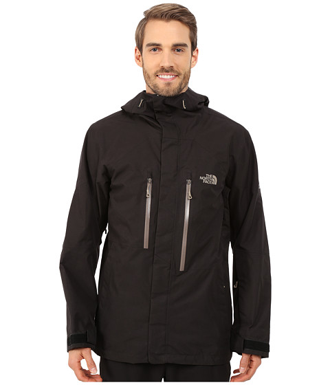 Imbracaminte Barbati The North Face NFZ Jacket TNF BlackBrindle Brown