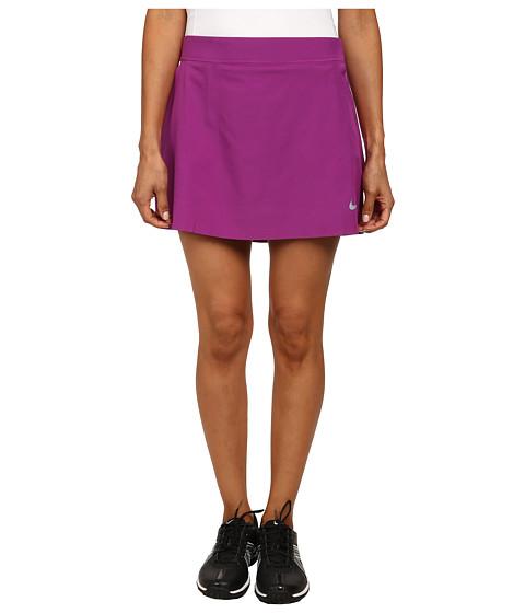 Imbracaminte Femei Nike Innovation Links Skort Bold BerryBold BerryDove Grey