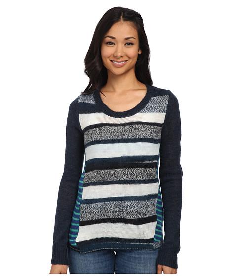Imbracaminte Femei Prana Seffi Sweater Nautical