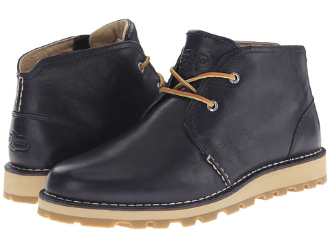 Incaltaminte Barbati Sperry Top-Sider Dockyard Chukka Navy