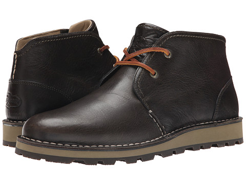 Incaltaminte Barbati Sperry Top-Sider Dockyard Chukka Forest