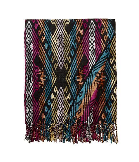 Imbracaminte Femei Volcom Desert Drifter Towel Black