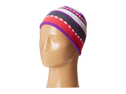 Accesorii Femei Salomon Junior Stripe Beanie Little Violette