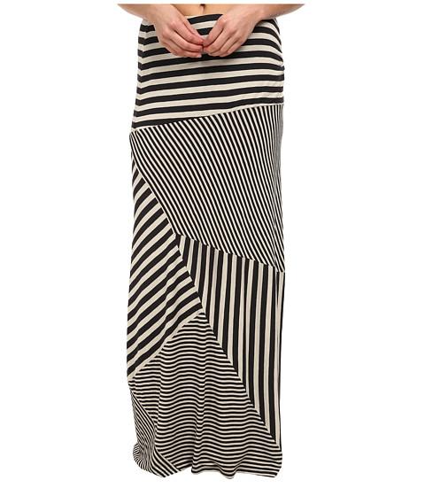 Imbracaminte Femei Royal Robbins Terra Skirt Dark Sandstone