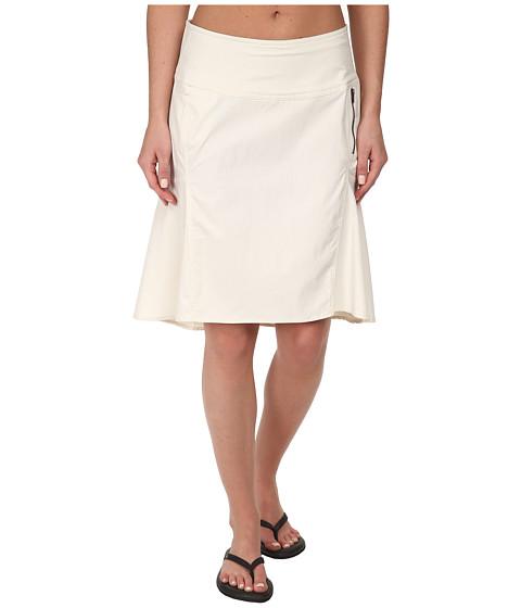 Imbracaminte Femei Royal Robbins Discovery Strider Skirt Quartz