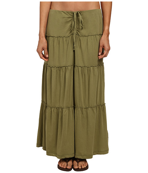 Imbracaminte Femei Royal Robbins Sookie Convertible Skirt Eucalyptus