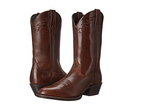 Incaltaminte Barbati Ariat Sedona Brush Country Brown