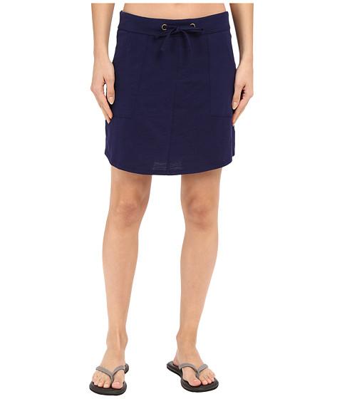 Imbracaminte Femei Carve Designs Newport Skirt Anchor