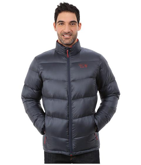 Imbracaminte Barbati Mountain Hardwear Kelvinatortrade Down Jacket Hardwear NavyRocket