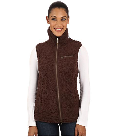 Imbracaminte Femei Royal Robbins Snow Wonder Vest Mole