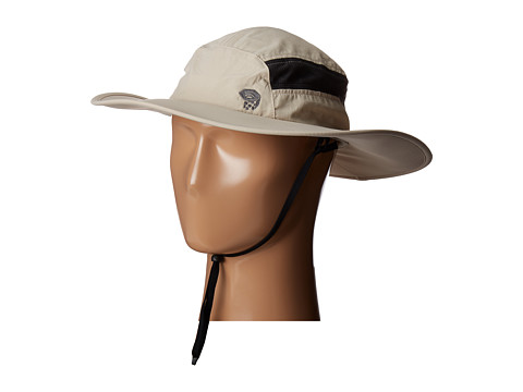 Accesorii Femei Timberland Canyontrade Wide Brim Hat Fossil