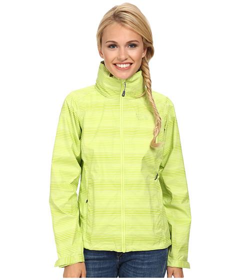 Imbracaminte Femei Mountain Hardwear Plasmictrade Ion Printed Jacket Fission