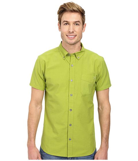 Imbracaminte Barbati Outdoor Research Tisbury SS Shirt Palm