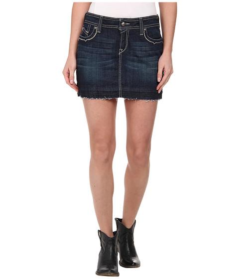 Imbracaminte Femei Ariat Ruby Runaway Flap Skirt in Spitfire Spitfire