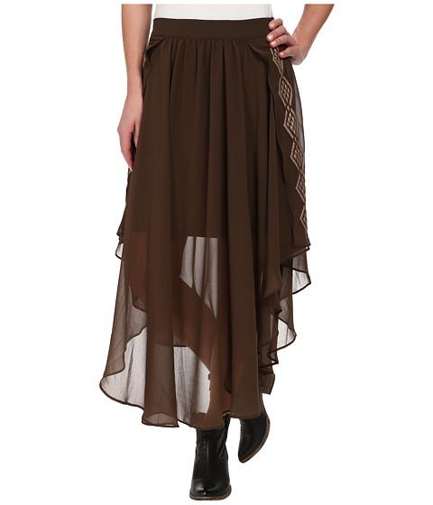 Imbracaminte Femei Ariat Ingle Skirt Wildwood