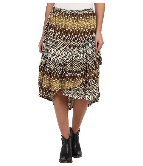 Imbracaminte Femei Ariat Tahos Skirt Multi