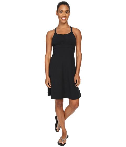 Imbracaminte Femei Marmot Gwen Dress Black 1